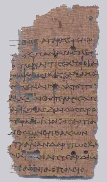 sappho fragment 31
